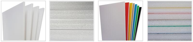 what is foam board ?-China Foam Board Factory:PS Foam Board